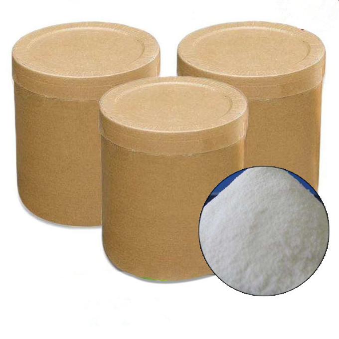 Fumaric acid supplier