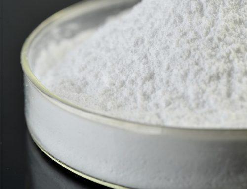 Potassium Acetate(industry grade), CAS 127-08-2