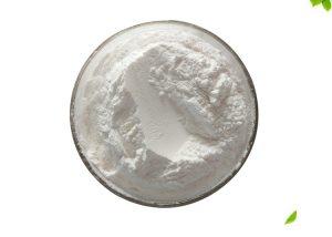 Sodium ascorbate supplier
