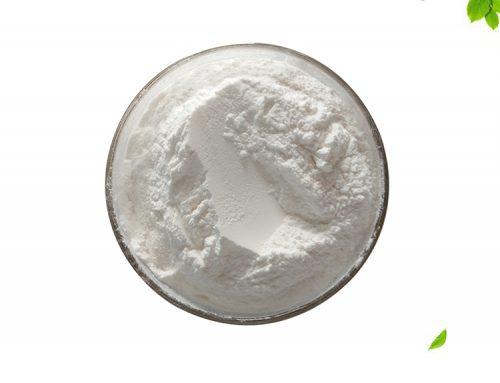 Sodium Ascorbate, CAS 134-03-2