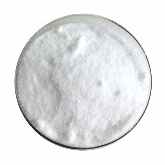 L-(+)-Glutamic acid hydrochloride