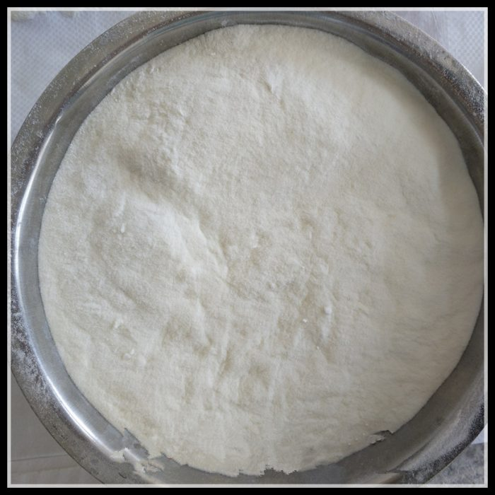 Creatine HCL supplier