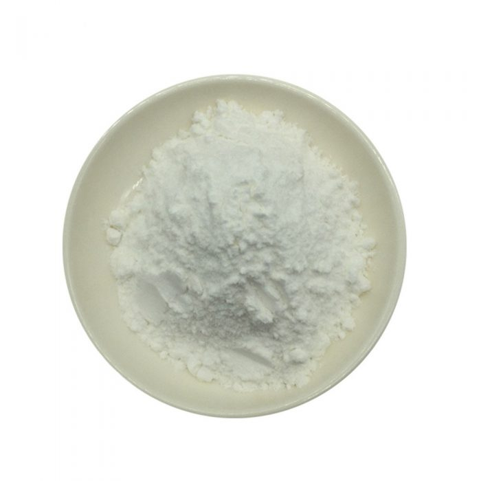 DL-Alanine supplier