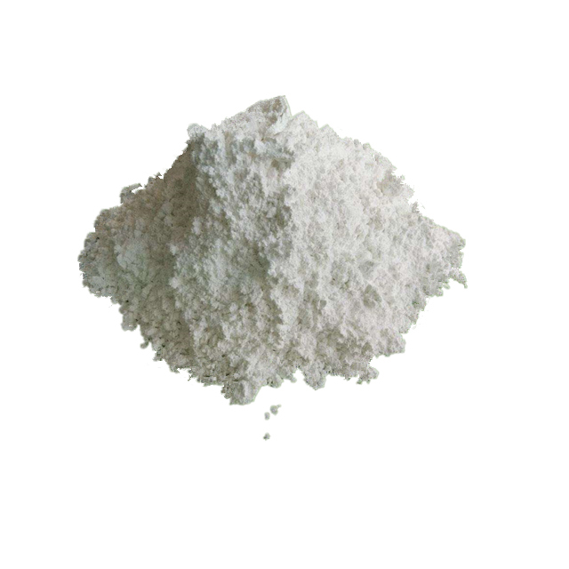 L(+)-Ornithine hydrochloride supplier