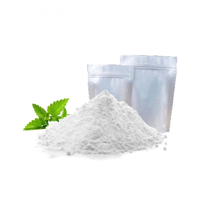 L(+)-Ornithine hydrochloride