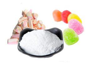 Ethyl maltol supplier