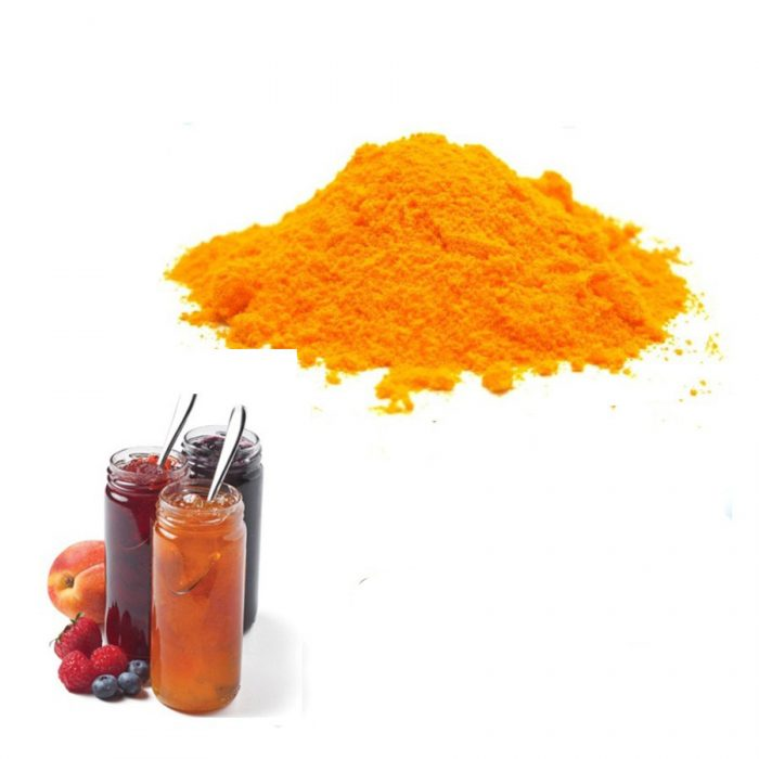 Canthaxanthin supplier