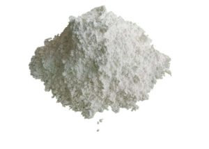 L-Glutamine supplier