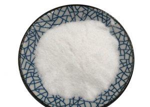 Sucralose Supplier