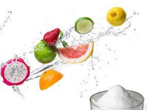 Pyridoxine hydrochloride supplier