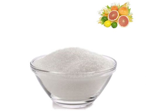 Dextrose Monohydrate (Injection Grade), CAS 5996-10-1