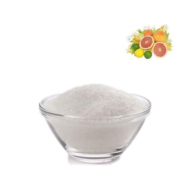 D-Glucose monohydrate