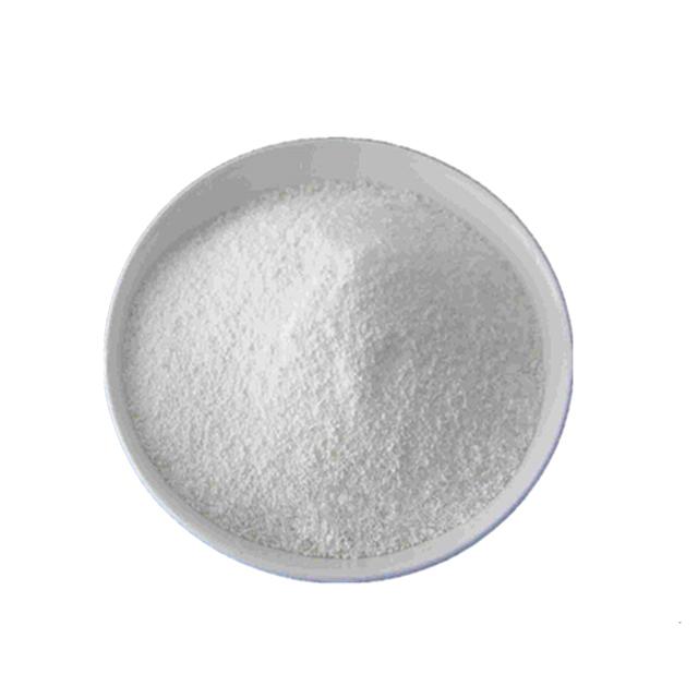 DL-Aspartic acid supplier