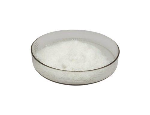 Calcium Acetate, CAS 62-54-4