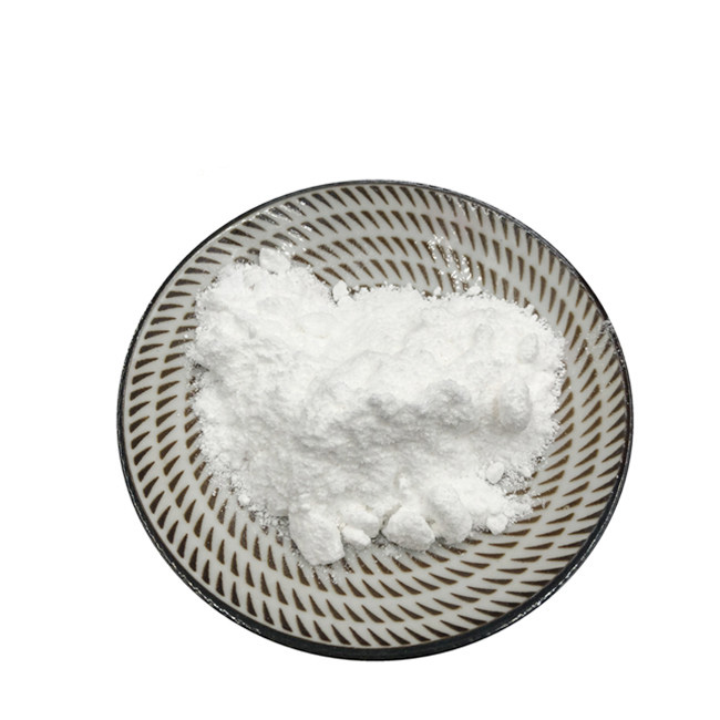 Sodium citrate supplier