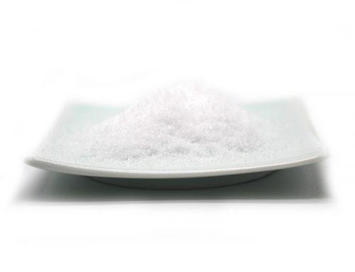 Monosodium Phosphate CAS 7758-79-4