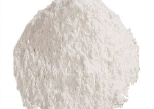 Calcium phosphate supplier