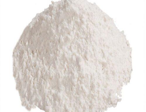 Monocalcium Phosphate, CAS 7758-87-4