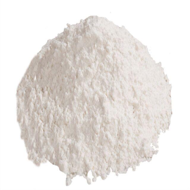Calcium phosphate supplier