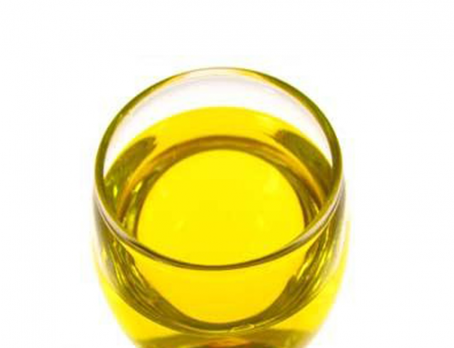Vitamin A Palmitate, CAS 79-81-2