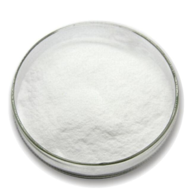 delta-Gluconolactone supplier