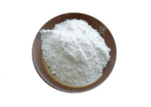 Propyleneglycol alginate