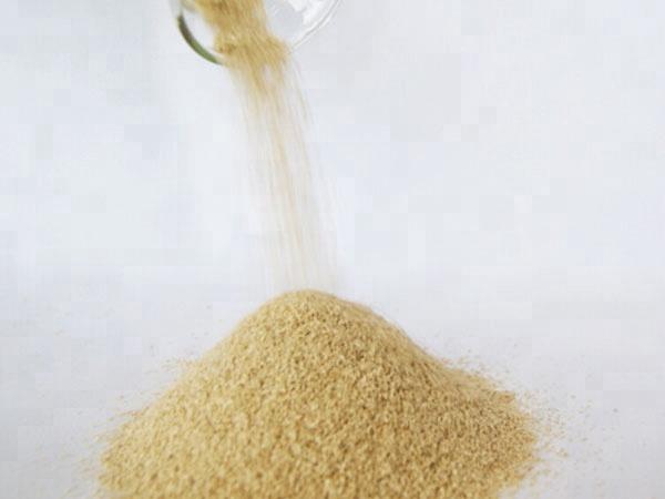 Sodium alginate Supplier