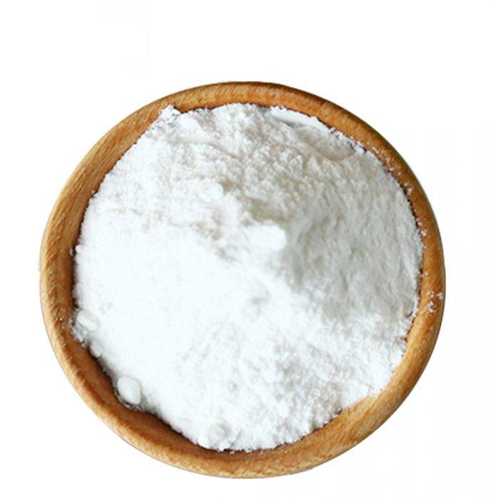 Methylparaben supplier