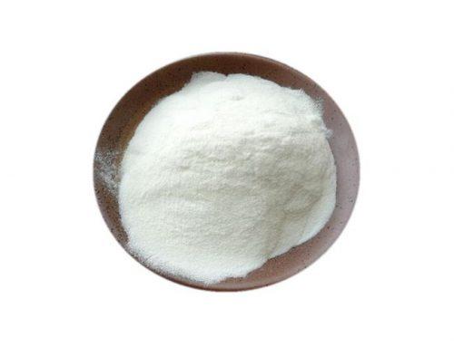 Methylparaben, CAS 99-76-3